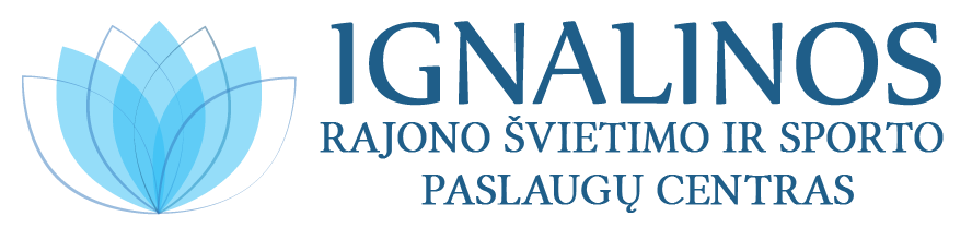 Ignalinos rajono švietimo ir sporto paslaugų centras